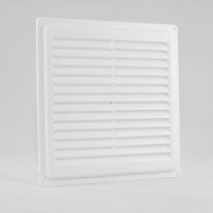 Решетка вентиляционная РВ2020