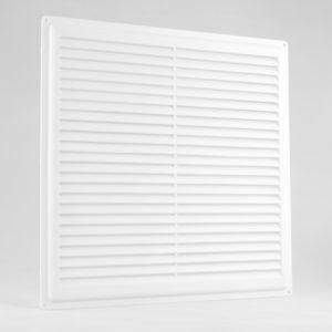 Решетка вентиляционная РВ3030